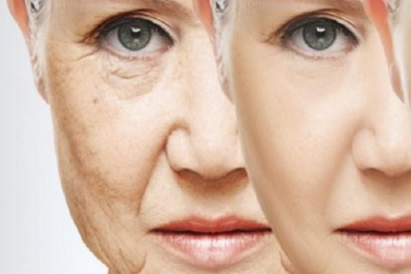 ماسکهای خوب برای پوستهای بد