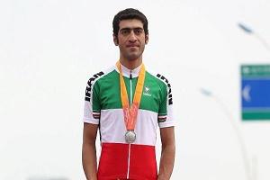 ملی پوشش دوچرخهسواری: تسلیم نمیشوم و به تمرینات برمیگردم افتخارآفرینی دوچرخهسوار شیرازی در رقابتهای جهانی پیست دوچرخهسواری کرمان افتتاح میشود تعطیلی خانه دوچرخه در شیراز
