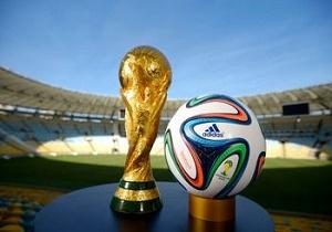 سفر یک مقام شهرداری به روسیه و تماشای مسابقات جام جهانی تکذیب شد