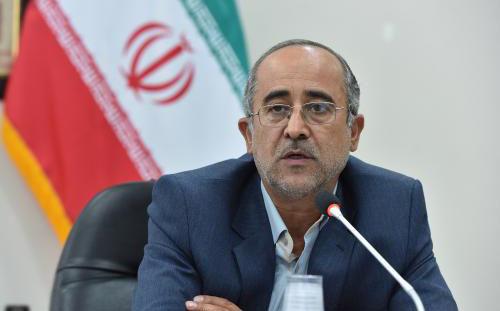 آمادگی شورای شهر برای تخصیص اعتبار به احیای بناهای تاریخی مشهد