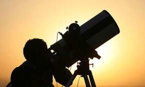 استقرار6 گروه استهلال ماه شوال در ایلام
