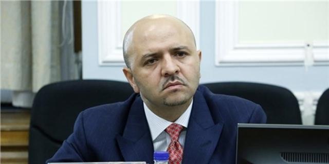 وزیر شهرسازی و مسکن افغانستان استعفا کرد