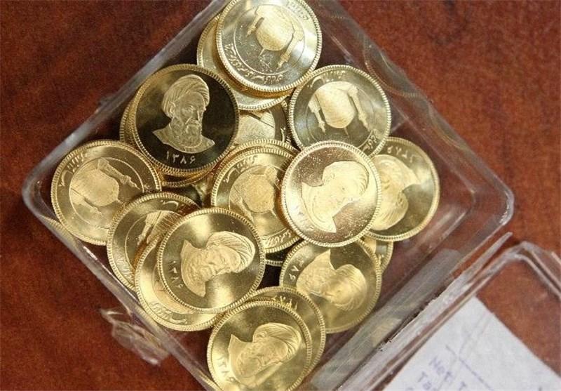 خریداران سکههای پیشفروش چقدر سود کردند؟+ جدول