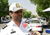 باشگاه خبرنگاران -اعلام محدودیتهای ترافیکی روز عیدسعیدفطر در یزد