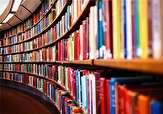 باشگاه خبرنگاران -راهبردهای اساسی برای ارتقا کتابخوانی در استان باید پیگیری شود