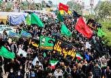 باشگاه خبرنگاران -نشست ستاد اربعین استان یزد برگزار شد