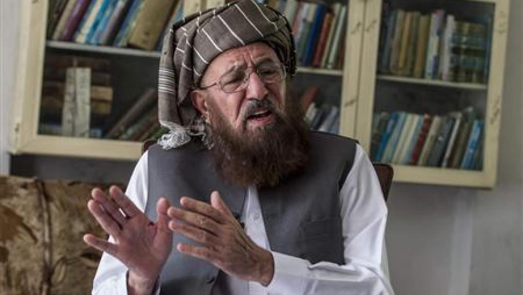 آتش بس موقت تاثیری در روند صلح نخواهد داشت/ جنگ افغانستان باید ادامه پیدا کند!