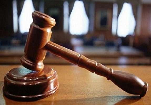 باشگاه خبرنگاران -پرونده یاسی اشکی و واکسن HPV روی میز دادستانی