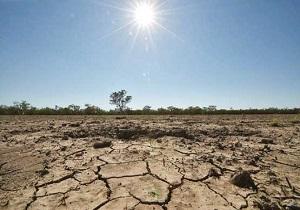 ۱۶ شهر سیستان و بلوچستان دچار تنش آبی است