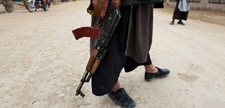 وزارت داخله افغانستان تیراندازی های شادیانه در روز عید فطر را ممنوع اعلام کرد