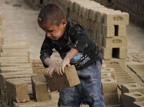 رشد روزافزون کودکان کار/ طرح جمع آوری کودکان کار نه اصلاح شد و نه اجرا