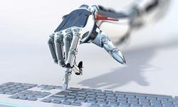 رباتها جایگزین کارمندان «سیتیبانک» میشوند
