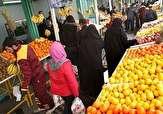 باشگاه خبرنگاران -ممنوعیت فروش اجناس خارجی در میادین میوه و تره بار
