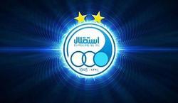 باشگاه استقلال برای حداقل 5 سال بیمه شد