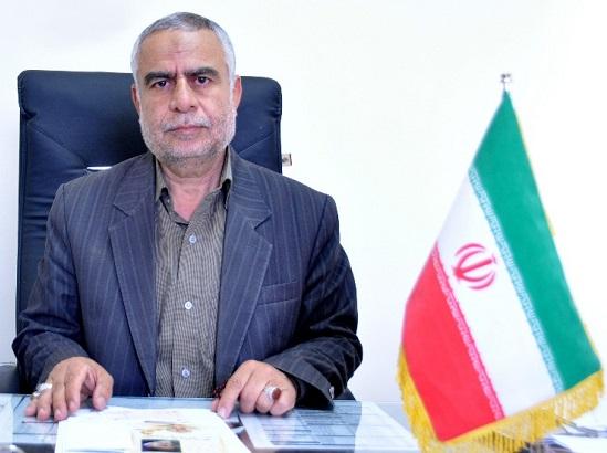 رتبه دوم شوراهای حل اختلاف کرمان درکشور
