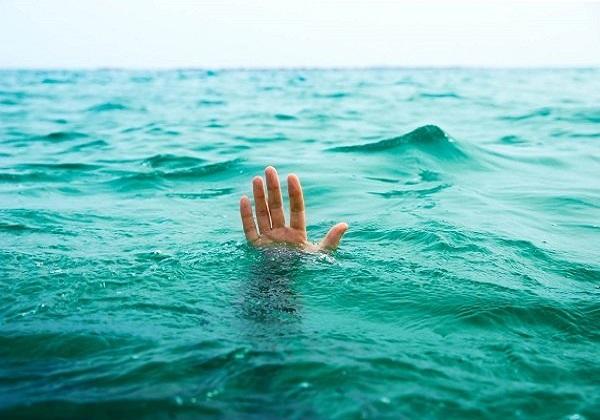 آمار پزشکی قانونی از غرقشدگان در تابستان سال گذشته/ نکات پیشگیری از غرقشدگی در رودخانه ها