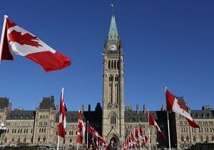 طرح توقف ازسرگیری روابط دیپلماتیک با ایران در مجلس عوام کانادا تصویب شد