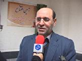 باشگاه خبرنگاران -احیای ۵۰ کارخانه به همت اداره ورشکستکی قوه قضاییه