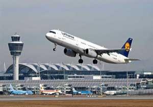 آسمان و کارون رتبه نخست تأخیرهای پروازی را به خود اختصاص دادند