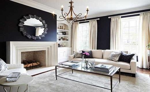 صول و راهنمای خرید مبلمان منزل متناسب با دکوراسیون داخلی منزل