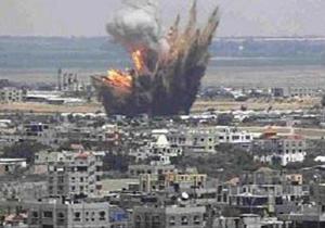المیادین: ۱۱ شهید و زخمی در حمله خمپارهای تروریستها به حلب