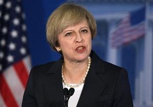 انگلیس اتحادیه اروپا را برای وضع تحریمهای بیشتر علیه روسیه تحت فشار میگذارد