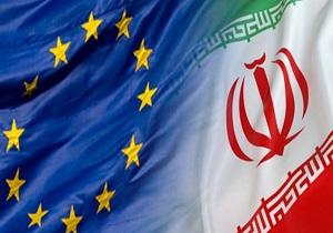 ایده تأسیس دفتر رسمی اتحادیه اروپا در تهران با هدف حفظ برجام
