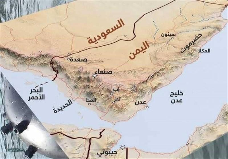 حمله به الحدیده، انصارالله چه استراتژیی را برای مقابله با متجاوزان طراحی کرده است؟