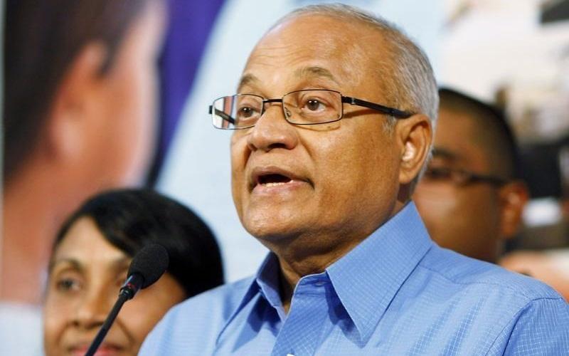 محکومیت رییس جمهور سابق مالدیو به ۱۹ ماه حبس