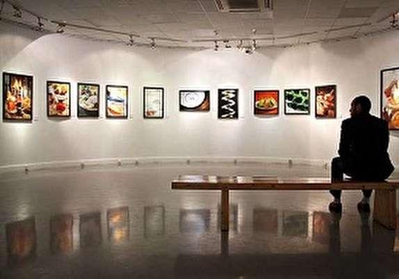 باشگاه خبرنگاران -افتتاح نمایشگاههای هنری پایتخت با رنگ و بوی عید