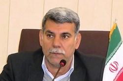 تغییر ساعات کار اداری در 6 شهرستان کهگیلویه وبویراحمد