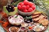 باشگاه خبرنگاران - توصیههای مهم تغذیهای پس از ماه رمضان که باید جدی بگیرید