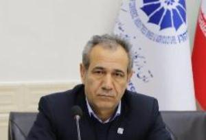معرفی یک هزار و ۱۳۴ طرح اشتغالزایی به بانکهای آذربایجان شرقی