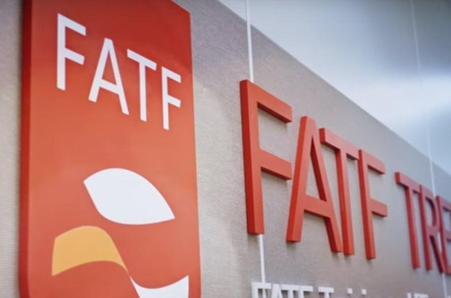 ۲۶ نکته که درباره FATF باید بدانید