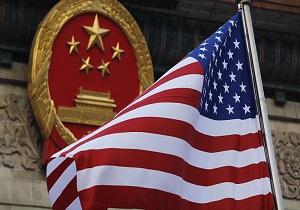 احتمال وقوع جنگ تجاری میان واشنگتن و پکن با اعمال تعرفههای گمرکی جدید علیه چین