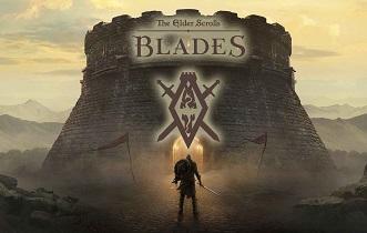 جزئیات جدیدی از عنوان The Elder Scrolls Blades منتشر شد
