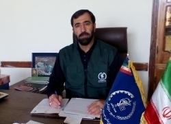 خدمات بسیج سازندگی در محرومیت زدایی استان ایلام