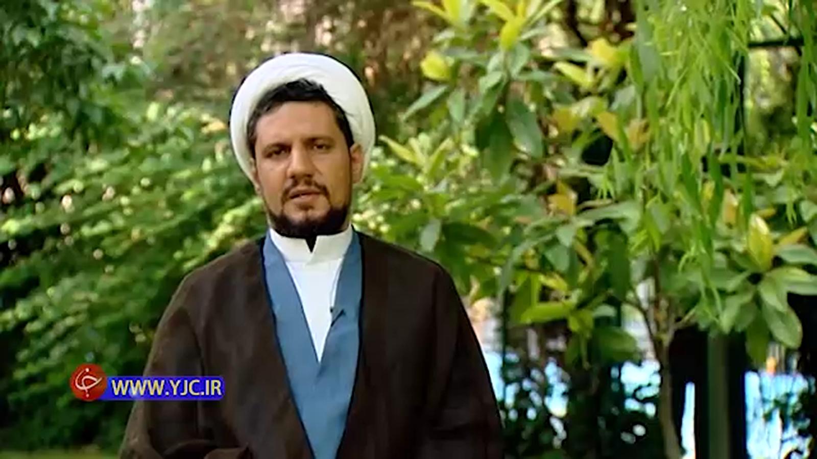 تعبیر قرآن از مهریه چیست؟ + فیلم