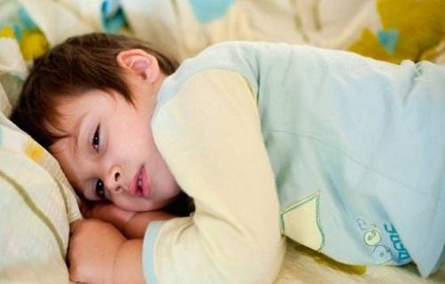 علل کچلی ریش چیست؟/حاملگی بدون جنین چگونه به وجود میآید؟/چرا کودکانمان هنگام خواب مدام سرفه میکنند؟/چه کنیم عمرمان کوتاه نشود؟/چه قرصهایی بوی توهم و مرگ میدهند؟