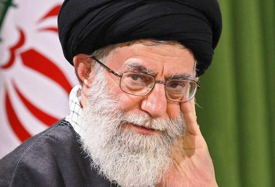 رهبر انقلاب برای روزهای بعد از رمضان چه توصیهای دارند؟