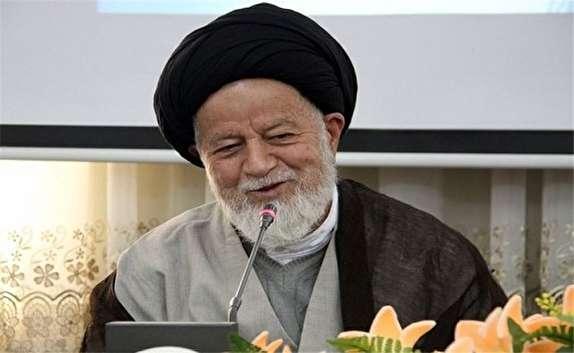 باشگاه خبرنگاران -زکات فطریه در استان سمنان 6 هزار تومان اعلام شد