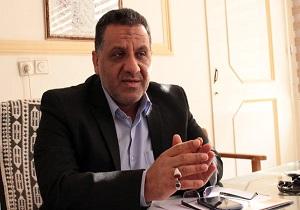 توزیع نهادههای مورد نیاز واحدهای مرغداری و پرورش طیور در سطح استان یزد