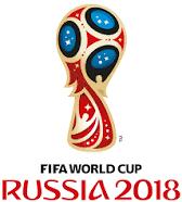 پیش فروش بلیط پخش بازیهای جام جهانی فوتبال غیرقانونی است