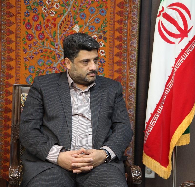 اماکن تاریخی کرمان در روز عیدفطر با تاخیر فعال می شوند
