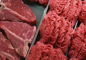اظهارات متفاوت مسئولان از قیمت دام زنده/ وعده کاهش نرخ گوشت قرمز بعد از ماه رمضان