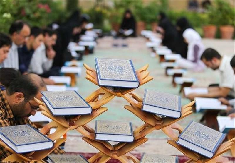 ترویج کلاسها وفرهنگ قرآنی در اولویت سپاه است