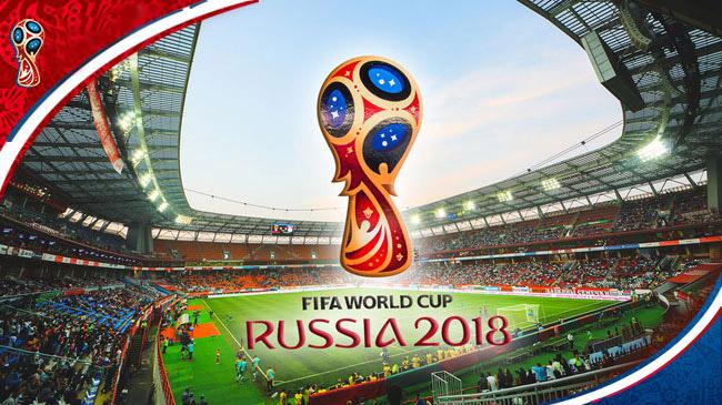 کدام خبرنگاران و عکاسان باپول بیت المال به جام جهانی میروند؟ + اسامی