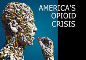 پل رایان: بیش از ۲.۷ میلیون آمریکایی با مواد مخدر دست و پنجه نرم میکنند
