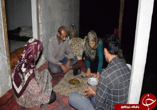 نگاهی گذرا به مهمترین رویدادهای پنج شنبه ۲۴ خرداد ماه در مازندران