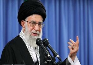 شش تجربهی فراموش نشدنی ایران در مقابل اقدامات آمریکا  +فیلم